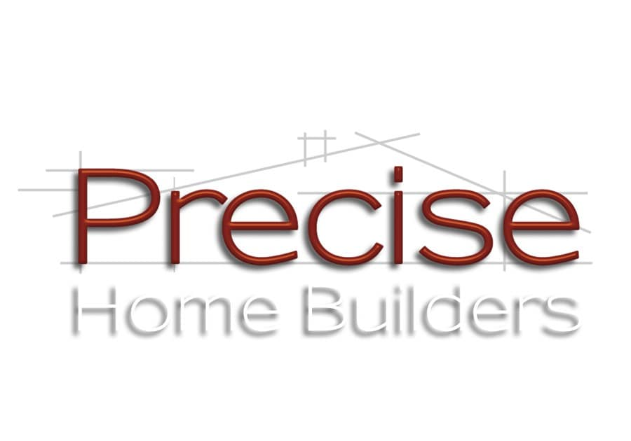 Precise Home Builders