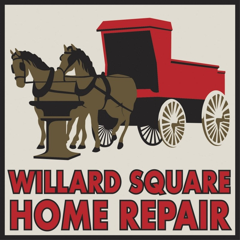 Willard Square Home Repair