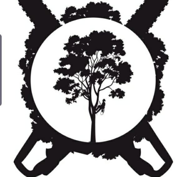 Marvle tree service