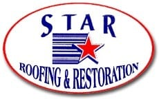 Star Improvements Inc