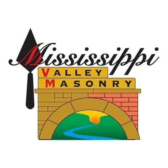Mississippi Valley Masonry