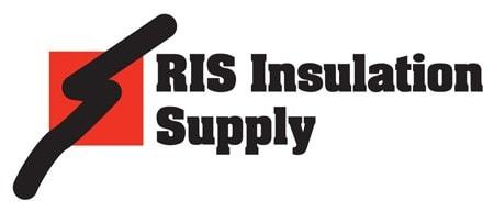RIS Insulation Supply
