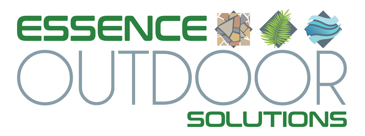 Essence Outdoor Solutions