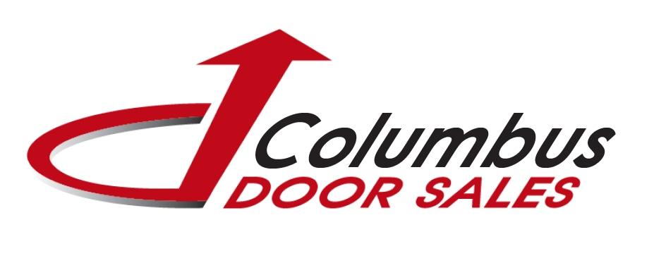 Columbus Door Sales LLC