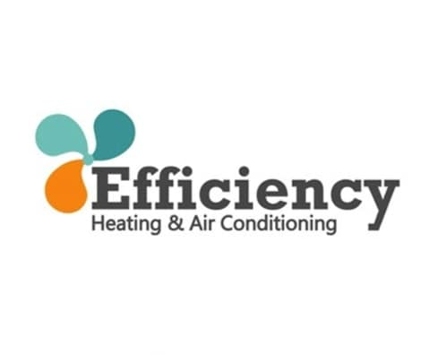 Efficiency Heating and Air Conditioning LLC