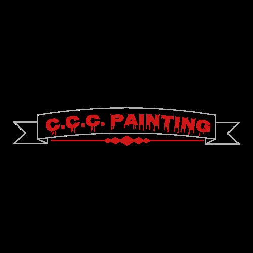 CCC Painting LLC