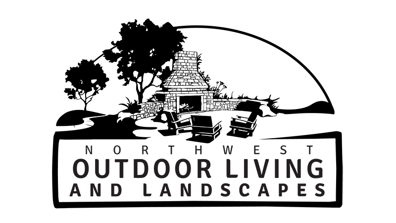 Northwest Outdoor Living and Landscapes