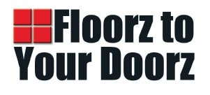 Floorz To Your Doorz
