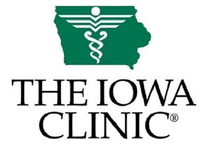 The Iowa Clinic Methodist Medical Center Plaza I