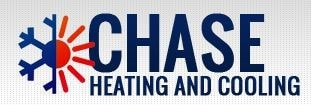 Chase Heating & Cooling