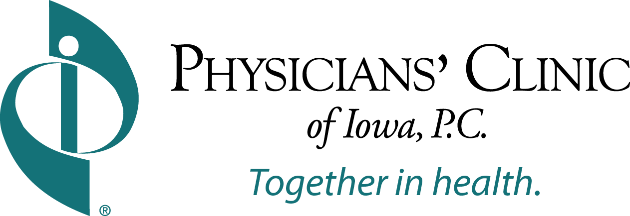 Physicians' Clinic of Iowa