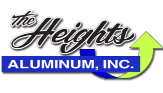 The Heights Aluminum Inc