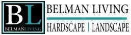Belman Hardscape & Pavers
