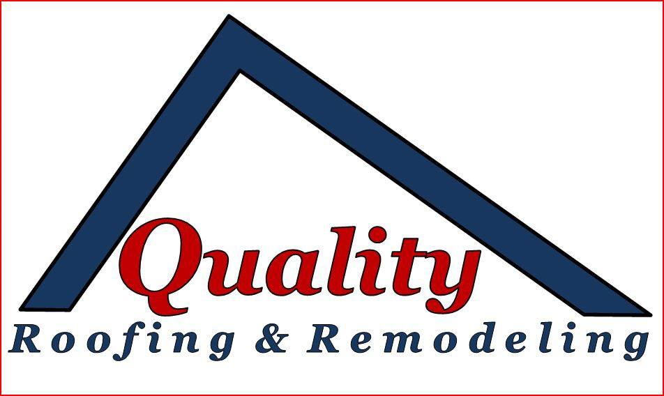 A Quality Roofing & Remodeling