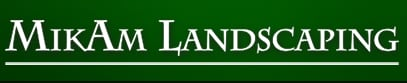 MikAm Landscaping