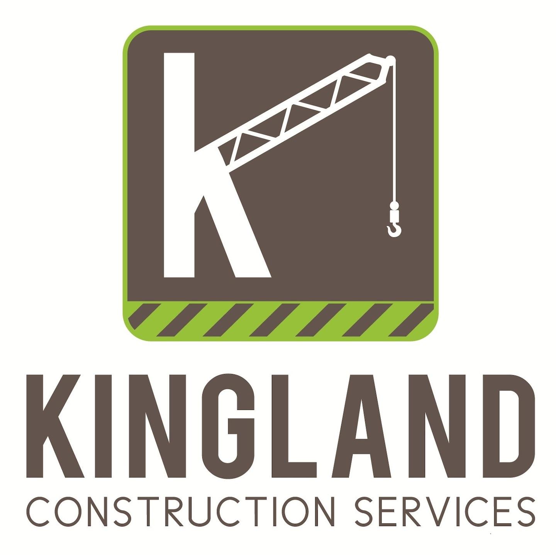 Kingland Construction Services