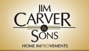 Jim Carver & Sons