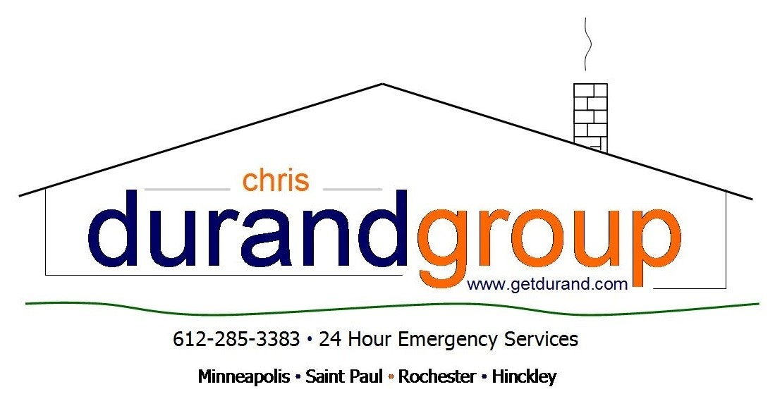 Durand Group