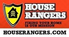 House Rangers