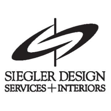 Siegler Design Services + Interiors