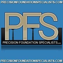 Precision Foundation Specialists Inc.