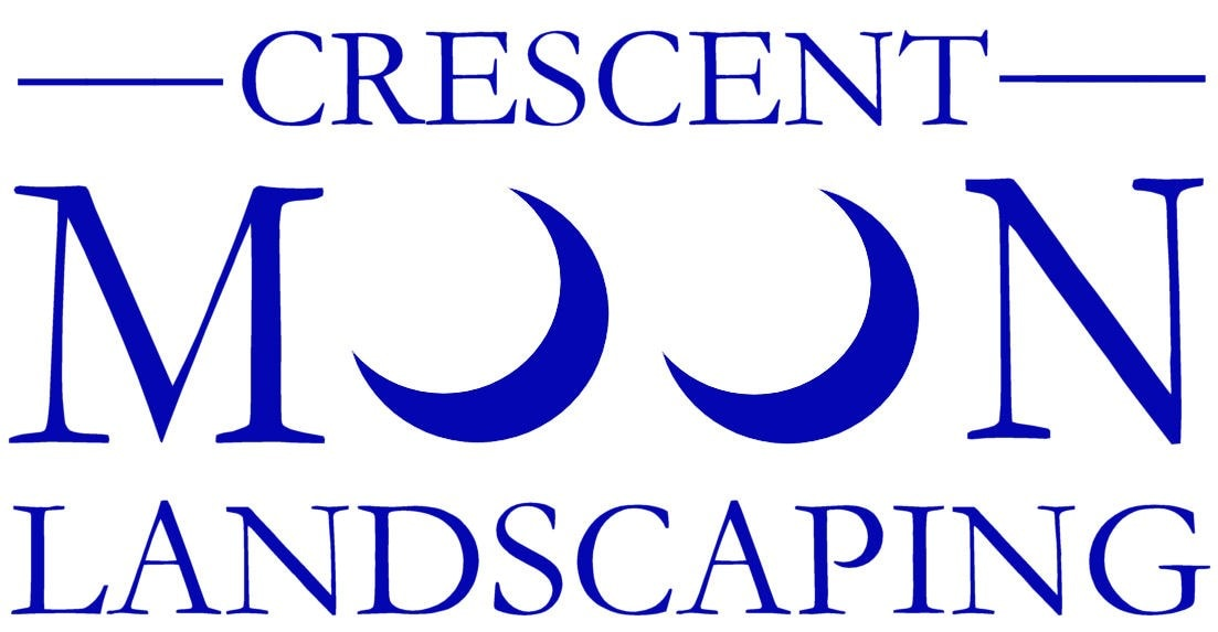 CRESCENT MOON LANDSCAPING
