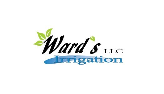 Ward's Irrigation