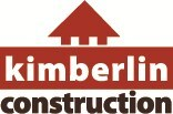 Kimberlin Construction Co Inc
