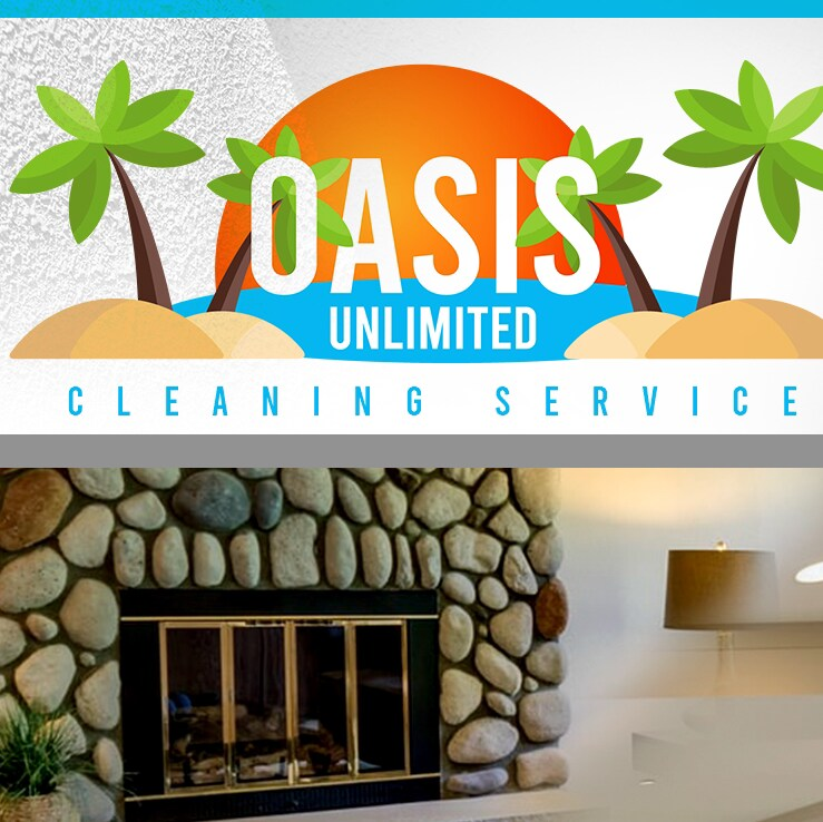 Oasis Unlimited