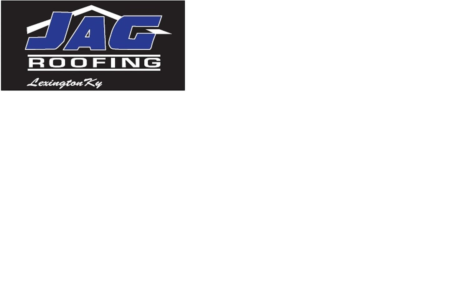 JAG Roofing & Restoration Group