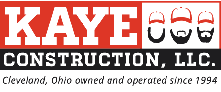 Kaye Construction, LLC