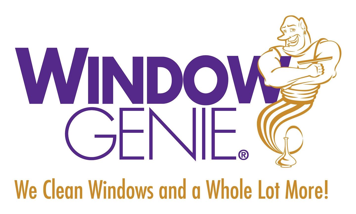Window Genie Of Indianapolis SW logo