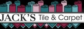 Jack's Tile & Carpet