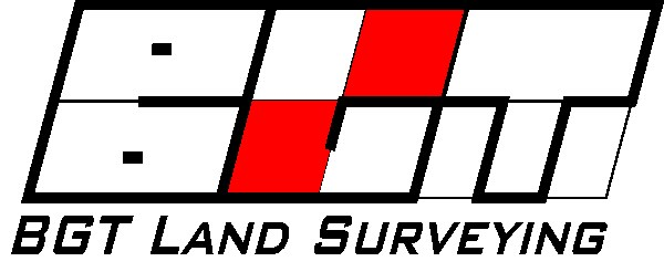 Bryan G. Taylor (BGT) Land Surveyors