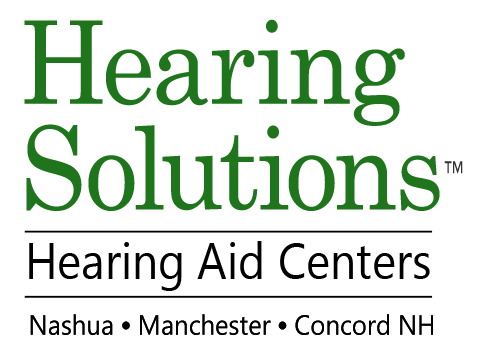 Hearing Solutions of New Hampshire