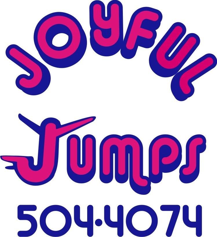 Joyful Jumps Inflatable Party Rentals Reviews Coweta Ok