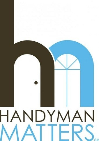 Handyman Matters of Boulder And Fort Collins