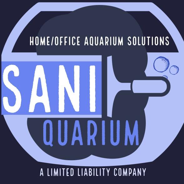 Saniquarium LLC