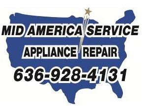 Mid-America Appliance Service