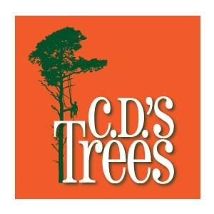 C.D.'s Trees
