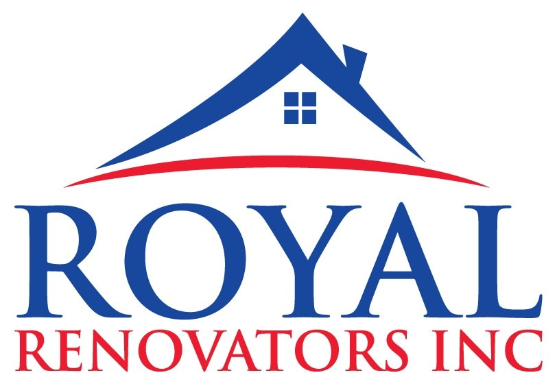 Royal Roofing & Siding