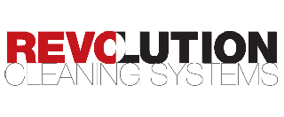 Revolution Cleaning Systems