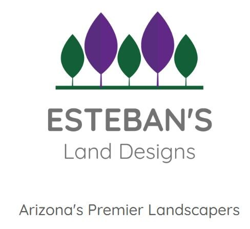 Esteban's Land Design, Inc.