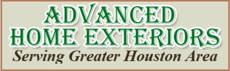 Advanced Home Exteriors