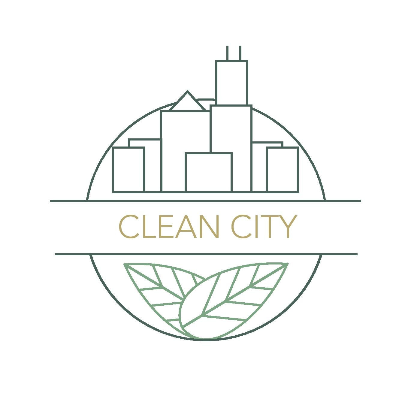 Clean City Waste & Recycling