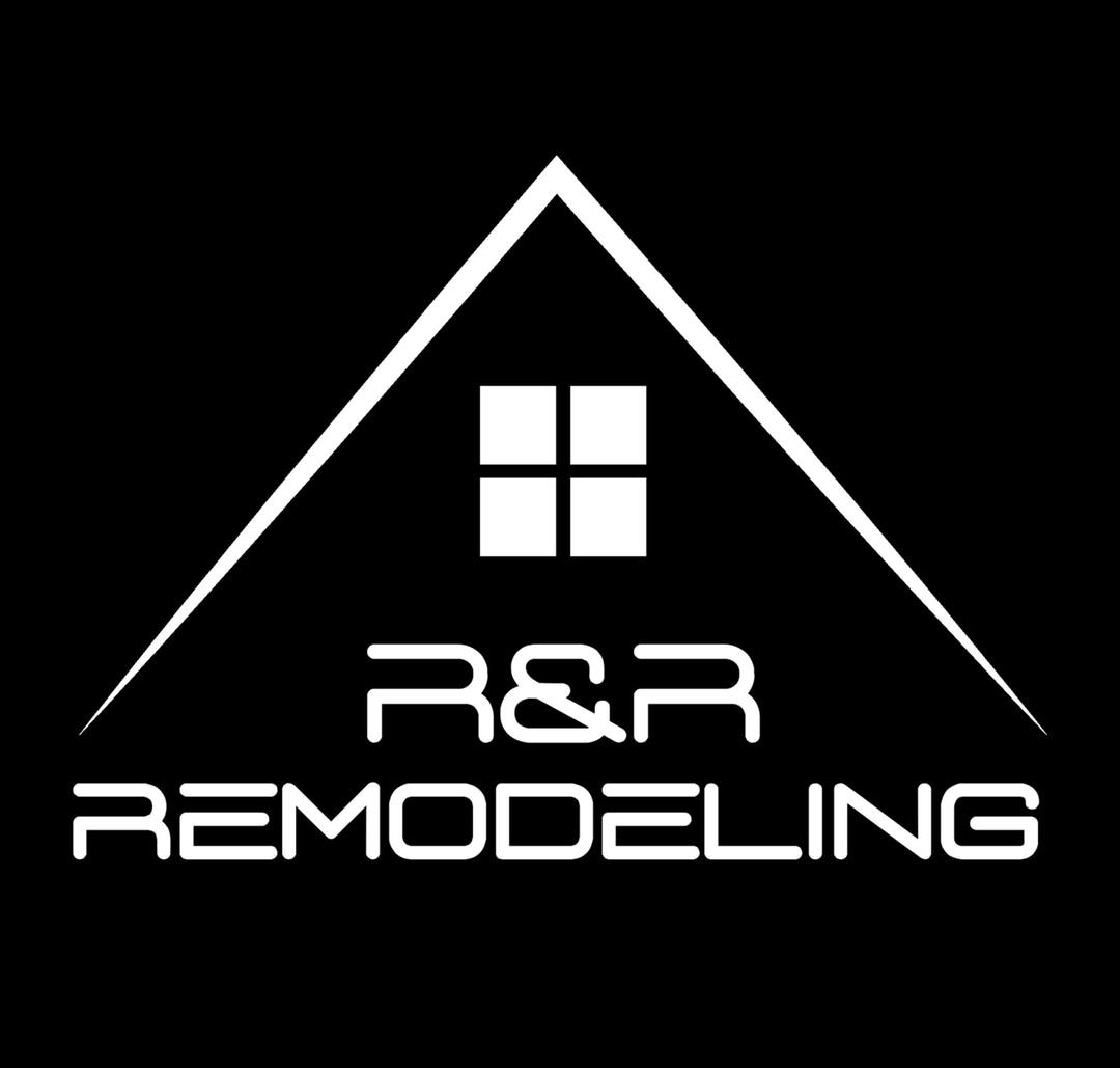 R & R Remodeling