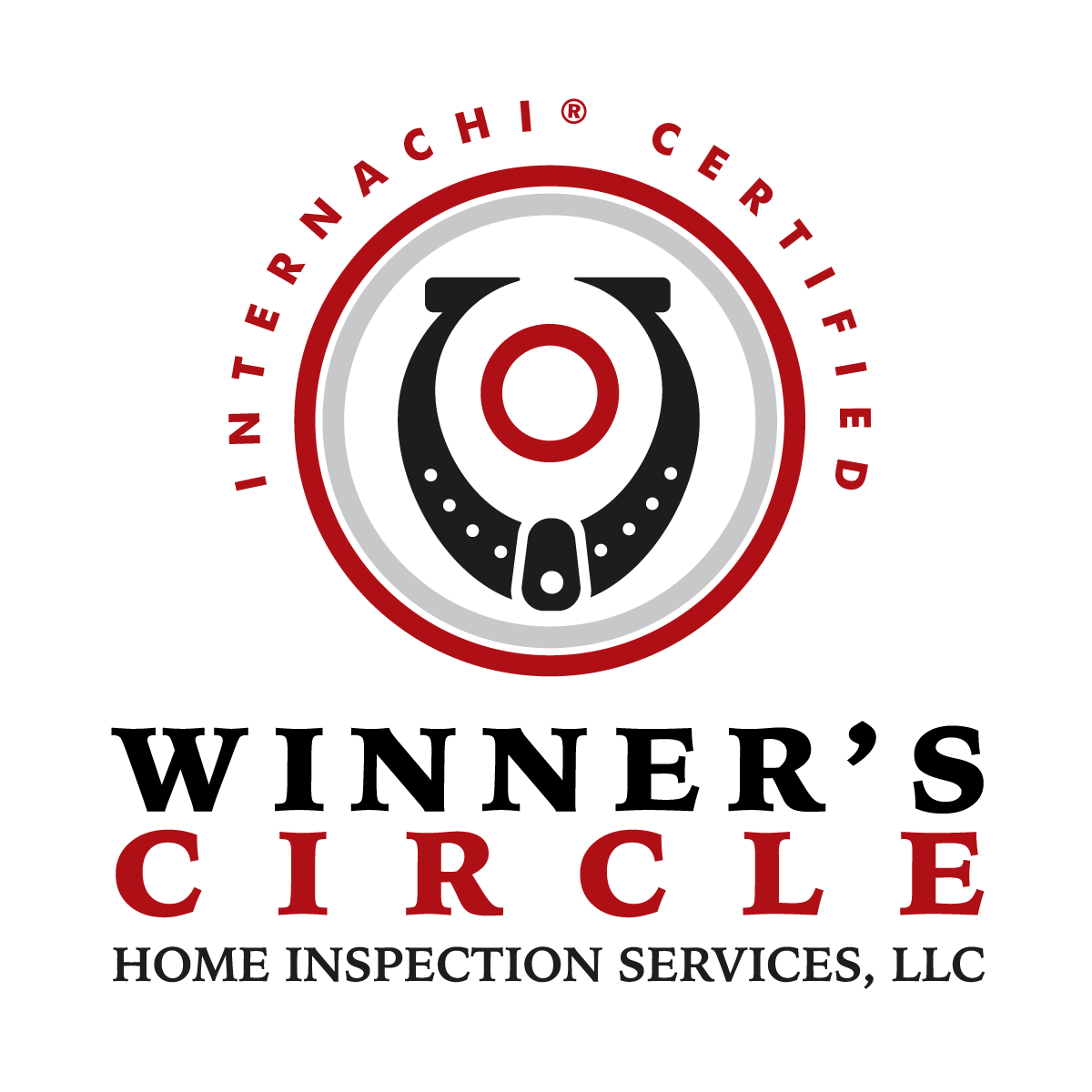 Winner's Circle Home Inspection Services