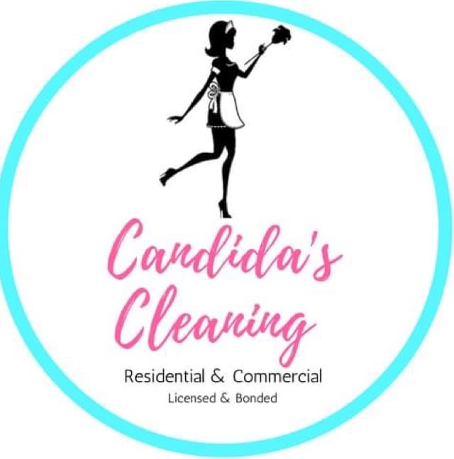 Candida's Cleaning Services