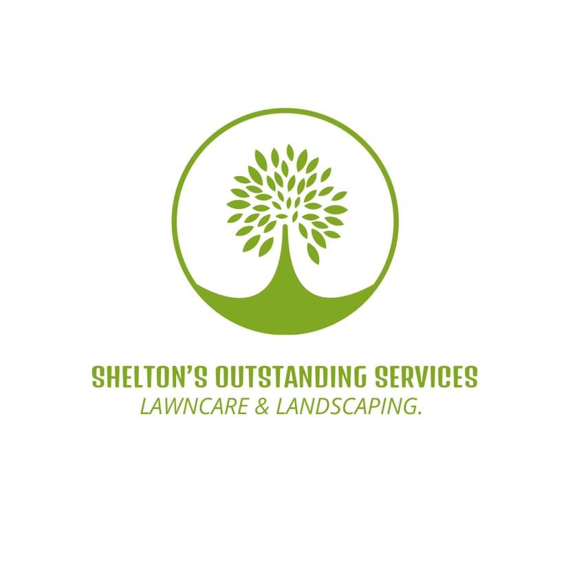 SOS Lawn Services