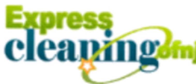Express Cleaning of NJ